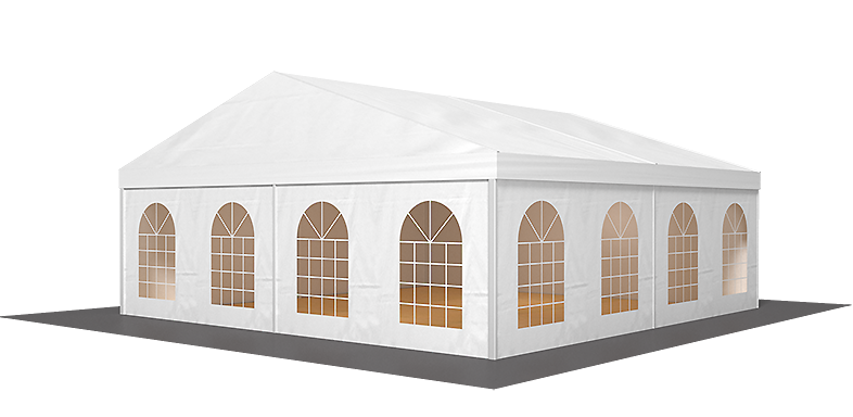 W-Tents Wine Tent Marquee